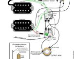 Guitar Wiring Diagrams 1 Pickup 1 Volume 1 tone are My Pickups Not Wired Right Ultimate Guitar