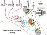 Guitar Wiring Diagrams 1 Pickup 1 Volume 1 tone Images Of Fender Stratocaster Pickup Wiring Diagram Wire