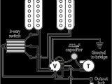 Guitar Wiring Diagrams 2 Humbucker 3 Way toggle Switch 3 Way Switch Wiring Guitar Wiring Diagram Inside