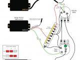 Guitar Wiring Diagrams 2 Pickups B Guitar Wiring Diagram Wiring Diagram Compilation