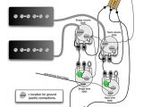 Guitar Wiring Diagrams 3 Pickups 1 Volume 2 tone Image Result for Gibson Les Paul Jr Wiring Diagram Luthier