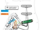 Guitar Wiring Diagrams 3 Pickups 1 Volume 2 tone the Ultimate Wiring Thread Updated 7 31 18 Ultimate Guitar