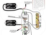 Guitar Wiring Diagrams 3 Pickups 1 Volume 2 tone Wiring Diagrams Guitar Pickups Guitar Design Guitar Neck