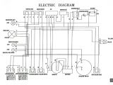 Gy6 50cc Wiring Diagram 2014 Tao Moped Wiring Diagram Wiring Diagram Centre