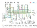 Gy6 50cc Wiring Diagram Gy6 Wiring Diagram Elegant 50cc Chinese Scooter Wiring Diagram Gy6