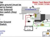 Gy6 Engine Wiring Diagram Gy6 Scooter Wiring Diagram Wiring Diagram Centre