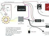 Gy6 Engine Wiring Diagram Wiring Diagram Data Schema Exp Notation Emphasize Best Ideas Gives