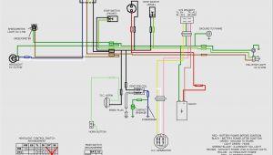 Gy6 Go Kart Wiring Diagram Go Kart Wire Schematic Electrical Schematic Wiring Diagram