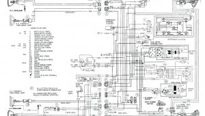 Gy6 Wiring Diagram Gy6 Wiring Diagram Awesome A Cdi Ignition Wiring Diagram for 185s