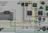 Gy6 Wiring Diagram Jonway 50cc Scooter Wiring Diagram Wiring Diagram View