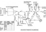 Gy6 Wiring Diagram Yonghe Dune Buggy Wiring Harness Wiring Diagram Name