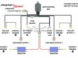 H4 Hid Wiring Diagram Hid Headlight Conversion Wiring Diagram Envoy Wiring Diagram Mega
