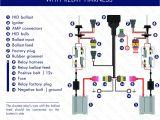 H4 Hid Wiring Diagram Hid Headlights Wiring Wiring Diagrams