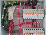 Hager Rcd Wiring Diagram Pv Wiring Diagram Nz Wiring Diagram Page