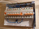 Hager Rcd Wiring Diagram Wiring Diagram Garage Rcd Unit Wiring Diagram Rules