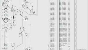 Haltech F10x Wiring Diagram Haltech Wiring Diagram Wiring Diagrams One