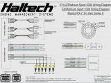 Haltech Platinum Sport 2000 Wiring Diagram Haltech Sport 2000 Wiring Diagram Wiring Diagrams