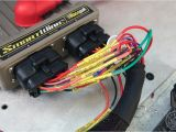 Haltech Platinum Sport 2000 Wiring Diagram Wiring and Engine Control Done Right with Racepak and Haltech