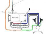 Hamilton Bay Fan Wiring Diagram Ceiling Fan Ac 552al Wiring Diagram Wiring Diagram Database Blog