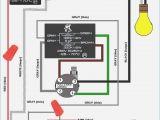 Hamilton Bay Fan Wiring Diagram Emerson Ceiling Fan Wiring Diagram Wiring Diagram Centre