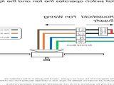 Hamilton Bay Fan Wiring Diagram Hampton Bay Ceiling Fan Switch Wiring Diagram Colchicine Club