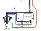 Hamilton Bay Fan Wiring Diagram Regency Fan Wire Diagram Wiring Diagram Page