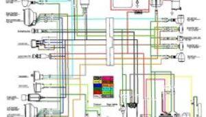 Hammerhead Go Kart Wiring Diagram 22 Best Go Kart Info Images Go Kart Automotive Electrical