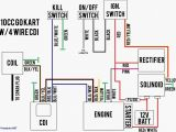 Hammerhead Go Kart Wiring Diagram 6a7836 Nissan Caravan E24 Wiring Diagram Epanel Digital Books