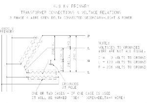 Hammond Power solutions Wiring Diagram 240 480 Wiring Diagram Wiring Diagram Centre