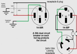 Hammond Power solutions Wiring Diagram 480 Volt Wiring Diagram Wiring Diagram