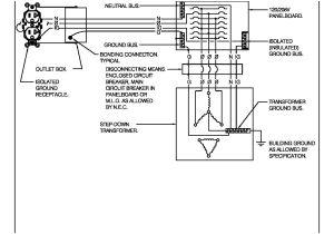 Hammond Power solutions Wiring Diagram Maintenance byp Switch Wiring Diagram Wiring Diagram