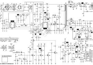 Hammond Power solutions Wiring Diagram Open Delta Wiring Diagram Wiring Diagram Database
