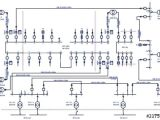 Hammond Power solutions Wiring Diagram Power Transformer Wiring Diagram Caribbeancruiseship org