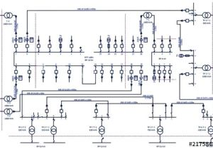 Hammond Power solutions Wiring Diagram Power Transformer Wiring Diagram Caribbeancruiseship org