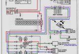 H&h Trailer Wiring Diagram H Amp H Trailer Wiring Diagram Wiring Diagrams