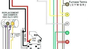 Hampton Bay 3 Speed Ceiling Fan Switch Wiring Diagram Hampton Bay Switch Wiring Diagram Control Wiring Diagram
