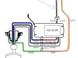 Hampton Bay 3 Speed Fan Wiring Diagram Delightful Diagram for Ceiling Fan Switch Hampton Bay 3 Speed Wiring