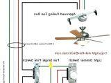 Hampton Bay Ceiling Fan Switch Wiring Diagram Hampton Bay Ceiling Fans Wiring Schematic Wiring Diagram