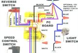 Hampton Bay Ceiling Fans Wiring Diagram Ac 552 Ceiling Fan Wiring Diagram Home Wiring Diagram