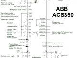 Hand Off Auto Wiring Diagram Abb Wiring Diagram Wiring Diagram Dash