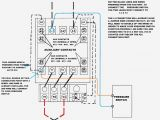 Hand Off Auto Wiring Diagram Diagram 3 Pole Square D 2510k02 Electrical Wiring Diagram