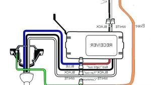 Harbor Breeze Ceiling Fan Switch Wiring Diagram Harbor Breeze Fan Wiring Diagrams 1 Wiring Diagram source