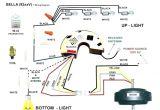 Harbor Breeze Ceiling Fan Switch Wiring Diagram Wiring Diagram for Harbor Breeze Ceiling Fan Light Kit Blog Wiring