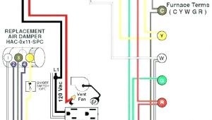 Harbor Breeze Ceiling Fan with Remote Wiring Diagram Delightful Diagram for Ceiling Fan Switch Hunter Wiring Blue Wire