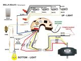 Harbor Breeze Switch Wiring Diagram Harbor Breeze Wiring Diagram Gone Fuse21 Klictravel Nl