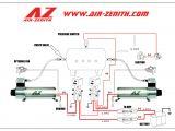 Harbor Freight Air Horn Wiring Diagram Air Horn Wiring Diagram Installation Instructions Wiring Library