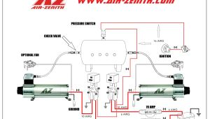 Harbor Freight Air Horn Wiring Diagram Air Horn Wiring Diagram Installation Instructions Wiring Library