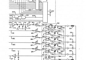 Harbor Freight Air Horn Wiring Diagram Coffing Hoist Wiring Diagram Wiring Diagram Centre