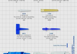 Harbor Freight Air Horn Wiring Diagram Volvo Diagram 2013 Wiring Vhd84f200 Wiring Diagram Used