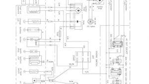 Harbor Freight Generator Wiring Diagram where Can I Find A Wiring Diagram for A Harbor Freight
